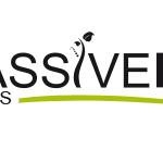 10 gratis duotickets voor de PassiveHouse Beurs