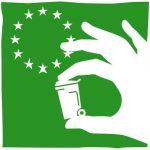 De Europese Week van de Afvalvermindering