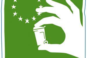 Europese Week van de Afval Vermindering