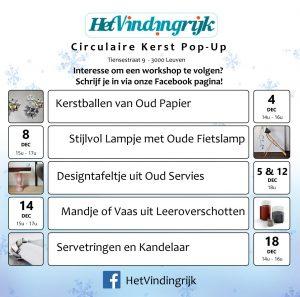 kerst_pop-up_workshops_hv-e1575648720130
