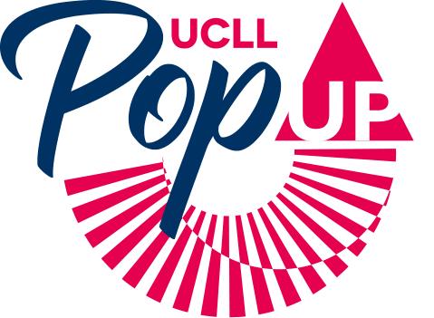 ucll_pop-ups_logo_2020-1